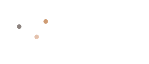 Africa Resource Centre